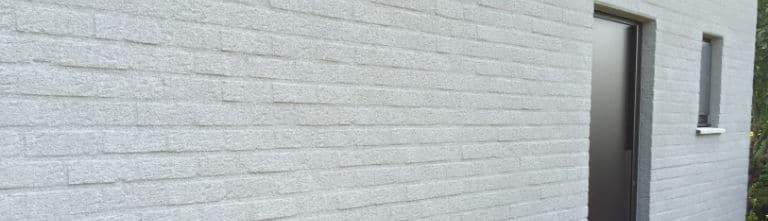 cementpleister alternatief spuitkurk